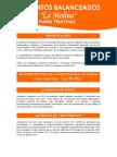 Alimento_La_Molina_truchas.pdf trabajo.pdf
