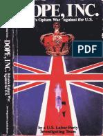 Dope Inc.   Britain vs US  1978.pdf