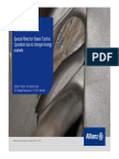 05 Thumm_Special Risks for Steam Turbine Operation.pdf