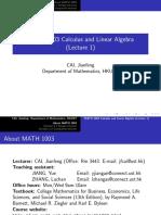 Lecture01_Cai.pdf