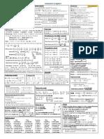 formule_matematica_gimnaziu.pdf