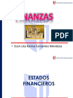 Estados Financieros Parte 1