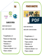 SILABUS FISICA AVANZADO.docx