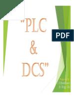 plcdcsplcvsdcsbyjsshekhawat-140805043207-phpapp02
