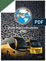 catalogo_granero_onibus_e_microonibus_2012_0.pdf
