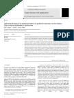 Aplicación de Técnicas de Minería de Datos en La Gestión de Relaciones Con Los Clientes