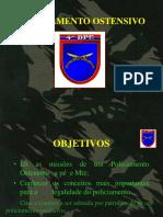 Pol Ostensivo