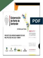 proyecto cinera.pdf