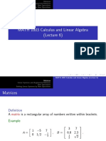 Lecture06_Cai.pdf