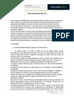 2013 HPV pdf.pdf