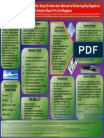SAP - Poster Sample 1