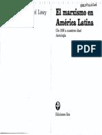 00_LOWY_El Marxismo en América Latina.pdf