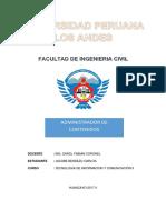 ADMINISTRADOR DE CONTENIDOS.docx
