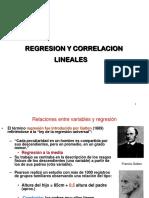 REGRESION Y CORRELACION - PRESENTACION INICIAL.pptx