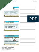 Páginas Desdec 01 Introduccion a La Administracion y Control Final 2017 Diapositivas-2
