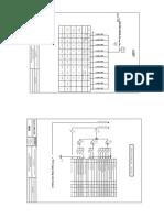 AGBT + TPS IRM Model (1)