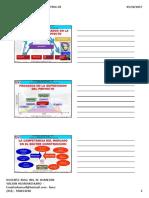 Páginas Desdec 01 Introduccion a La Administracion y Control Final 2017 Diapositivas-5
