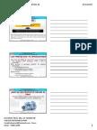 Páginas Desdec 01 Introduccion a La Administracion y Control Final 2017 Diapositivas-8