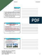 Páginas Desdec 01 Introduccion a La Administracion y Control Final 2017 Diapositivas-9
