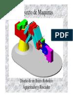 BRAZO ROBOTICO.pdf