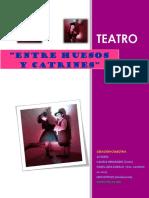 ENTRE-HUESOS-Y-CATRINES-INFORMACIÓN (1)