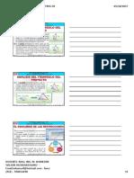 Páginas Desdec 01 Introduccion a La Administracion y Control Final 2017 Diapositivas-11