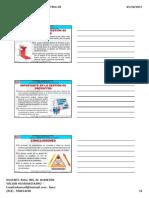 Páginas Desdec 01 Introduccion a La Administracion y Control Final 2017 Diapositivas-12