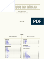 6756582-Esbocos-da-Biblia.pdf