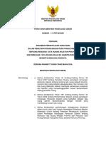 PermenPU 11-2009.pdf