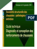 2008_dscpe_kobisch_guide_renforcement_chaussees.pdf