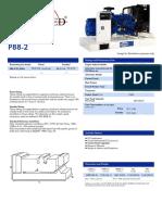 P88-2