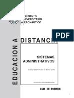 Administracion_3