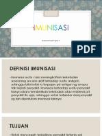 Presentation 4