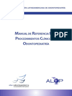 Manual-de-Referencia-para-Procedimientos-en-Odontopediatria.pdf