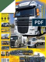 2010 05 Camion Truck & Bus Magazin
