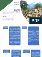 C.2) ESTUDIO DE NORMATIVA Y POLÍTICAS CON INCIDENCIA TERRITORIAL.--DARLYN.pptx