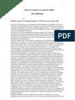 Bleichmar Del Motivo de Consulta a La Razon de Analisis_NoRestriction