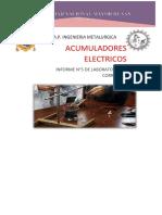 acumuladores electricos.docx