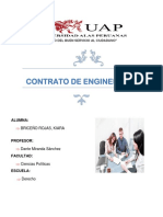 Contrato Engineering
