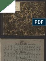 The original huld manuscript withcraft.pdf
