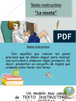 Ppt.-Apoyo-clase-de-lenguaje.-Texto-instructivo-la-receta.pps
