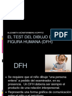 DFH-emocionales-1x1