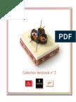 Collection tendance 10.pdf