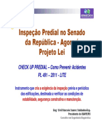 69SOEA_Brasilia_DF_Inspecao_Predial_22_11_2012.pdf