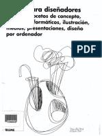 Dibujo para Diseñadores.pdf