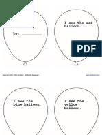 15959.pdf