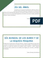 Calendario ambiental setiembre.docx