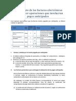 NUEVA_ANTICIPOS.pdf
