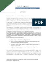 Salud Reproductiva_derechos Sexuales y Reproductivos