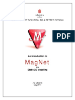 MagNet - Introduction.pdf